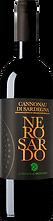 Mogoro Cannonau Nero Sardo.png