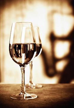 IMPERO WINE VA