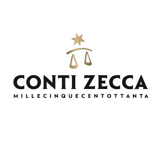 Conti Zecca logo square