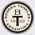 BODEGA TONELES logo.jpg