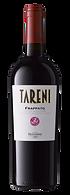 Pellegrino_Tareni_frappato.png