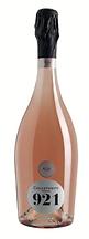 921 Sparkling Rosé