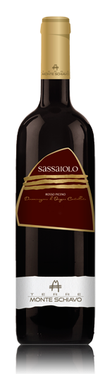 Sassaiolo