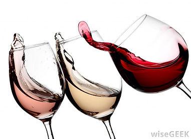 multicolored-wine.jpg