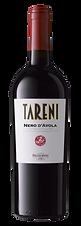 Pellegrino_Tareni_nero d'avola.png