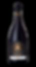 Masca del Tacco Zinfandel.png