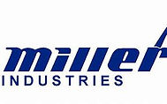 Miller Industries.jpg