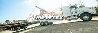 Tow Werx.jpg