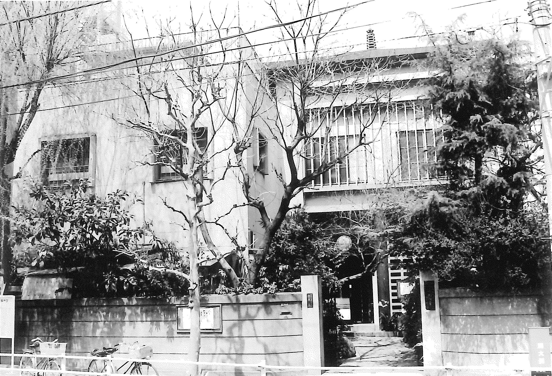 前厳念寺写真