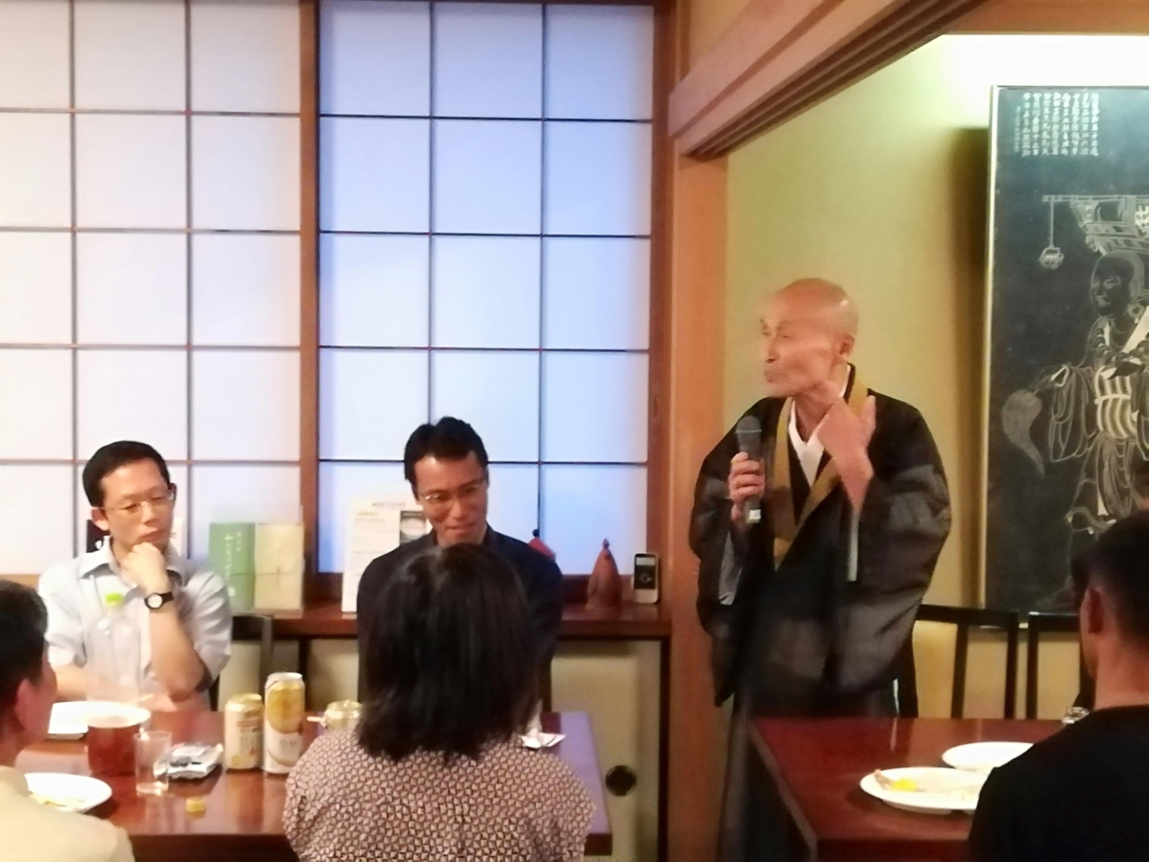 「トレス・ジョイアス」上映会19/07/26