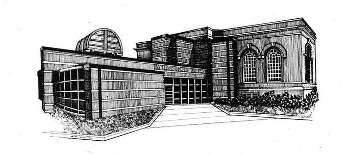 Lynbrook Library.jpg