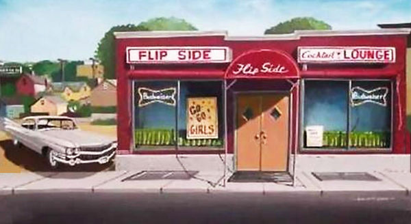 The Flip Side Lounge.jpg