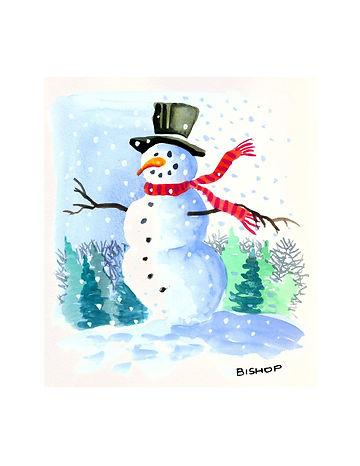 011 SNOWMAN FOR CESAR.jpg