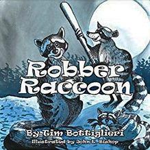 Robber Raccoon 1.jpg