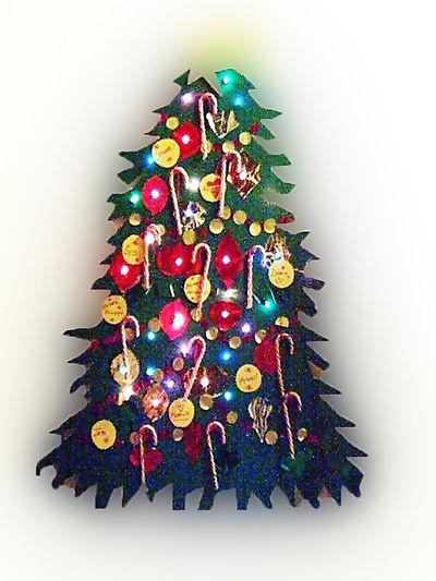 Felt Christmas Tree.jpg