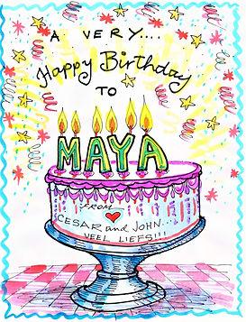 013 MAYA'S CAKE.jpg