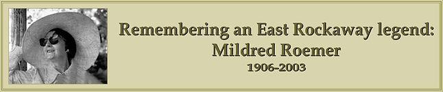 Mildred 2.jpg