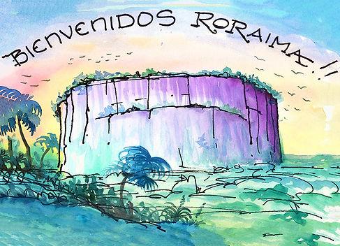 Bienvenidos Roraima.jpg