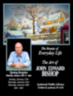 JebLynbrkShw 01 Poster.jpg