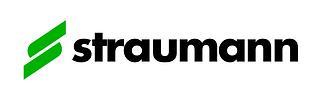 Straumann Group