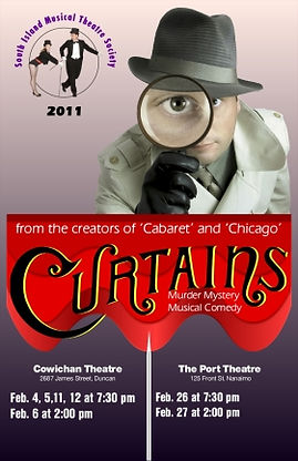 curtains_poster.jpg
