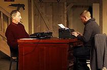 Deathtrap- the desk.jpg