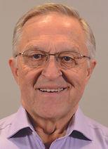Gregg Perry.JPG