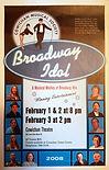 Broadway Idol.jpg