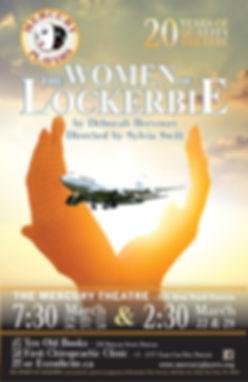 Women of Lockerbie - poster.jpg