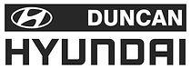 Duncan Hyundai.jpg