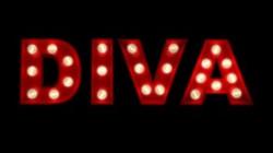 DIVA'S NEON