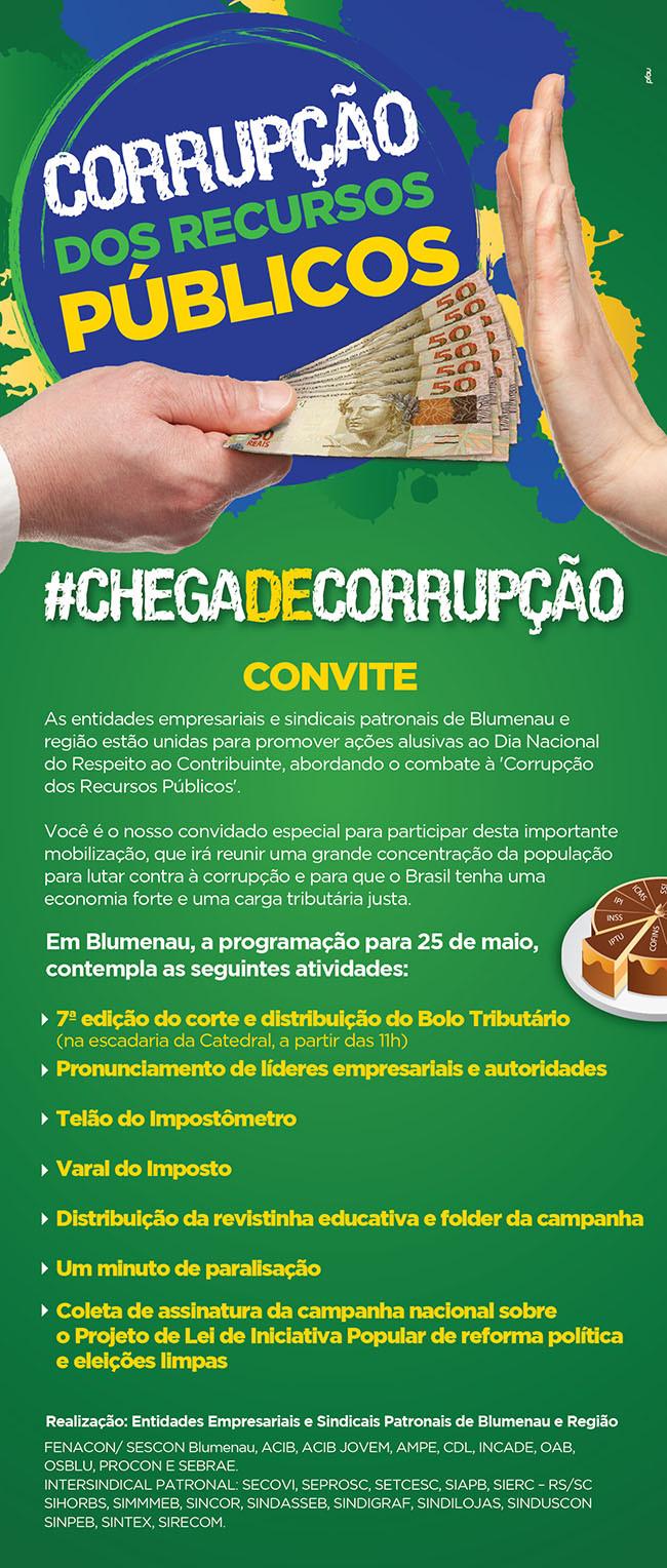Convite Corte do Bolo Tributario 2015.jpg