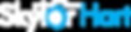 Skyler Hart photography logo