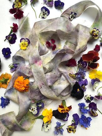 botanical products.jpeg