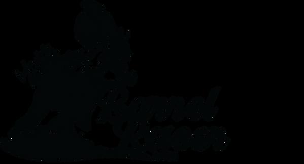 BARREL RACER LIFE LOGO_3x.png