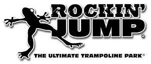 Rockin' Jump.jpg
