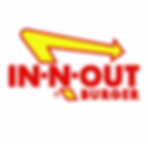 In-N-Out_Burger_font.png