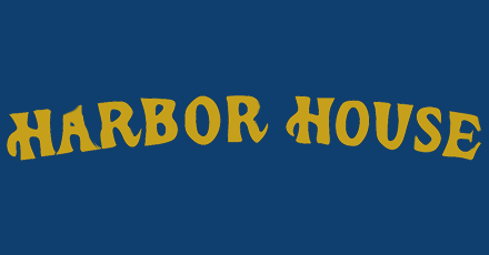 HarborHouse.png