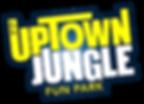 Uptown Junlge.png