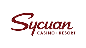 Sycuan.png