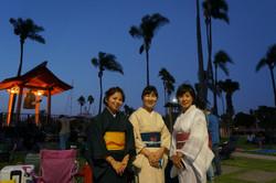 Kimono Club