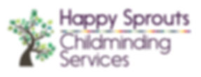 childminding services winnipeg, happy sprouts childminding services, best childminding services winnipeg, childminding winnipeg