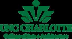 UNCC_AA_Logo_1c.png