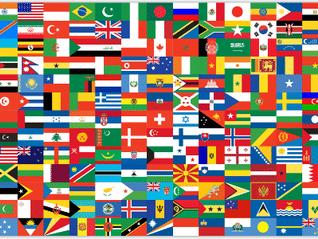 Niektóre korzyści z nauki języka.     Algunas ventajas de aprender un idioma. Some advantages of lea