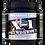 Thumbnail: X-1 Pre-Workout 10 UNITS