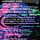 Thumbnail: WARFARE(Anti-Estrogen/Test-Booster) PCT 10 UNITS