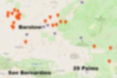 G1 Overview Map B.jpg