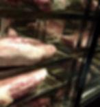 vanne-meat-case-2019-960x540.jpg