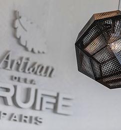 Artisan-de-la-Truffe_restaurant_harbourc