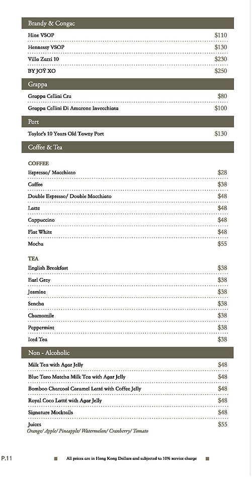 37 Steakhouse & Bar - Drink List_Page_11